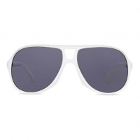 VANS SEEK SUNGLASSES VN0A45GPWHT WHITE
