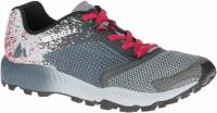 MERRELL ALL OUT CRUSH 2 SLATE J12563