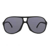VANS SEEK SUNGLASSES VN0A45GPBLK BLACK