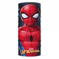 BUFF SUPERHEROES ORIGINAL SPIDER-MAN 121598.555.10.00