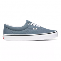 VANS ERA BLUE MIRAGE/TRUE WHITE VN0A4U39X17