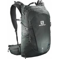 SALOMON TRAILBLAZER 30 URBAN CHIC 1084200