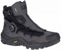 MERREL THERMO ROGUE 2 BOA MID GTX J18773 BLACK