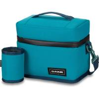 DAKINE PARTY BREAK 7L COOLER 10002036 SEAFORD PET