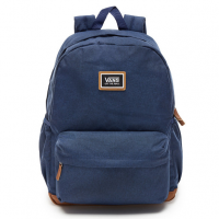 VANS REALM PLUS BACKPACK VA34GL4SO NAVY
