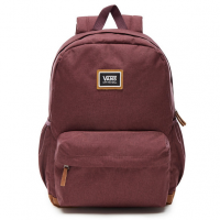 VANS REALM PLUS BACKPACK VA34GLALI CATAWBA GRAPE  (LAPTOP SLEEVE)