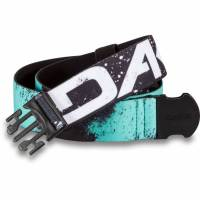 DAKINE REACH BELT 10001919 ELECTRIC MINT