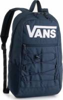 VANS SNAG BACKPACK VN0A3HCB5S21 177 NAVY