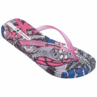 IPANEMA TROPICAL GREY/PINK ΓΥΝΑΙΚΕΙΕΣ