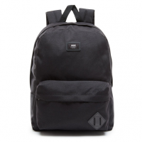 VANS OLD SKOOL BACKPACK VONIBLK BLACK
