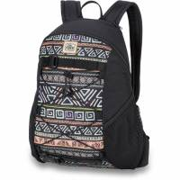 DAKINE WONDER 15L BACKPACK 08130080 MELBOURNE