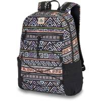 DAKINE WONDER BACKPACK 22L 10001439 MELBOURNE