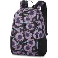 DAKINE WONDER  BACKPACK 22L 10001439 NIGHTFLOWER