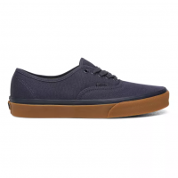 VANS AUTHENTIC (12oz CANVAS) PARISIAN NIGHT/GUM VN0A2Z5IWM9