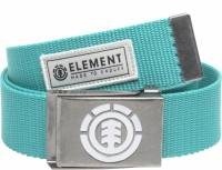 BEYOND BELT C5BLA1ELP7 DYNASTY GREEN