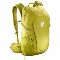 SALOMON TRAILBLAZER 30 CITRONELLE C10840