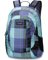 DAKINE BACKPACK GARDEN AQUAMARINE 10000751