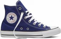 CONVERSE ALL STAR HI 151168C ROADTRIP BLUE