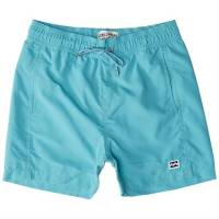 BILLABONG ΜΑΓΙΩ ALL DAY LB COOL MINT N1LB01BIP9 2890