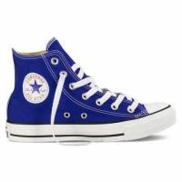 Converse All Star Hi 142366C  Radio Blue